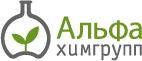 АЛЬФАХИМГРУПП ООО