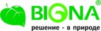 Группа компаний «Биона»