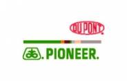 Дюпон Пионер