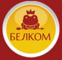Белком ООО