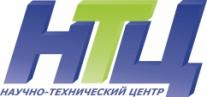 Научно-технический центр ООО