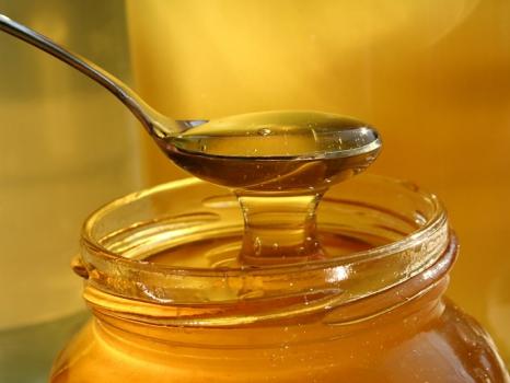 МЕД – НЕ САХАР, А ИСКЛЮЧИТЕЛЬНО ПОЛЕЗНЫЙ ПРОДУКТ, или Как определить качество меда?